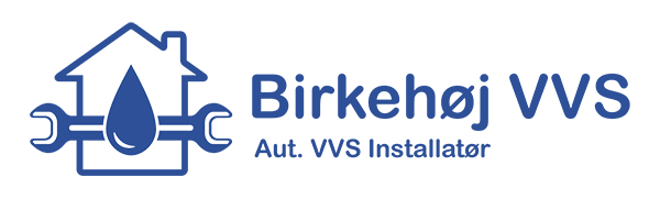 Birkehøj VVS